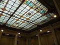 Atrium Calais Townhall 01.JPG