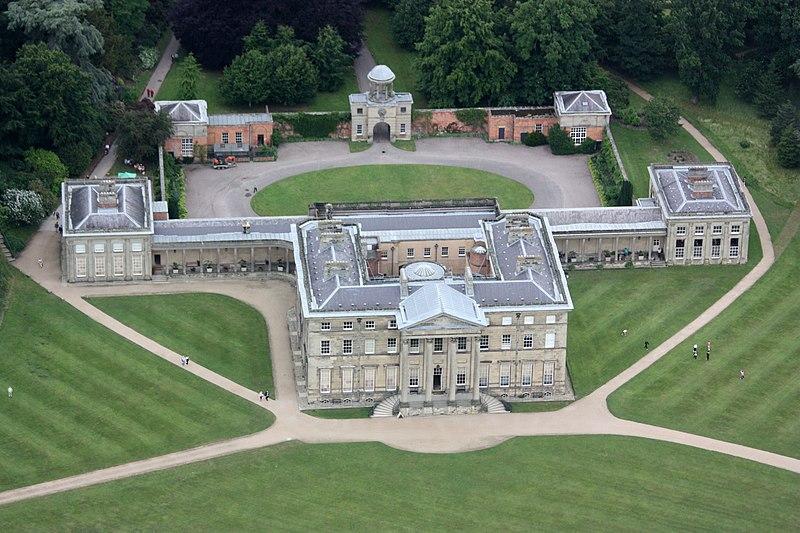 Blenheim Property To Rent
