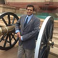 Atul Kumar MD.jpg