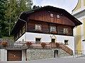 Außervillgraten - Pfarrhaus.jpg