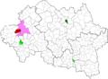 Auda dins la Comunautat de Comunas de Val de Char.png