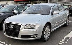 250px-Audi_A8_L_D3_II.Facelift_20090720_front.JPG