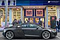 Audi R8 - Flickr - Alexandre Prévot (27).jpg