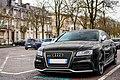 Audi RS5 (16060887649).jpg