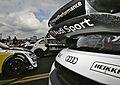 Audi S1 EKS RX quattro (34310832572).jpg
