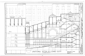 Auditorium Building, 430 South Michigan Avenue, Chicago, Cook County, IL HABS ILL,16-CHIG,39- (sheet 40 of 53).png