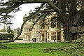 Audley End House & Gardens (EH) 06-05-2012 (7710759826).jpg