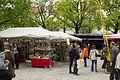 Auer Dult Mai 2013 - Antiquitäten und Topfmarkt 008.jpg