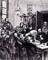 Auflösung sozialdemokratische Versammlung.jpg