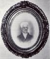 August Moßdorff mit Bayerischem Kronenorden.png