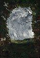 August Strindberg - Inferno.jpg
