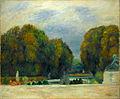 Auguste Renoir, Versailles, 1900–1905.jpg