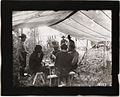 Augustus Post Moose Hunting with Fitch of Ambercrombie & Fitch - Canada 1905.jpg