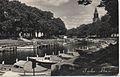 Aurajoki 1958.jpg