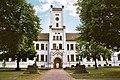 Aurich, Schloss - panoramio (1).jpg