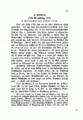 Aus Schubarts Leben und Wirken (Nägele 1888) 031.png