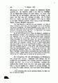 Aus Schubarts Leben und Wirken (Nägele 1888) 092.png
