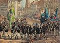 Ausschnitt Säkularfeier Festzug 1837.png