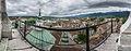 Aussicht St Ursenturm 2.jpg