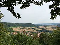 Aussichtspunkt Kella X5H.jpg