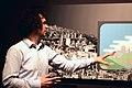 Ausstellung Computerspielemuseum 32.JPG