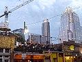 Austin, Texas (14290013320).jpg