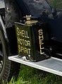Austin 12-4 Eton Coupe (1929) - 15481428395 (cropped).jpg