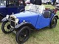 Austin 7 (1933) - 7632278512.jpg