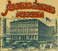 Austin and Stone Boston USA ca1900.png