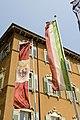 Austria-Italy (9461707317).jpg