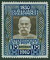 Austria 1910 10k Franz Josef.JPG
