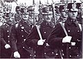 Austro-hungarian infantry regiment.jpg