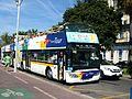Autobus Nice le grand tour 2012.JPG