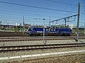 Autorail de mesures ETCS d'Infrabel - Bruxelles-Midi - 2020-06-23.jpg