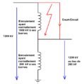 Autotransformer short circuit.PNG