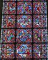 Auxerre - Cathedrale Saint-Etienne - Chapelle Notre-Dame - Detail vitraux.jpg