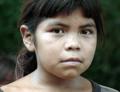 Ava-Guarani-4.png