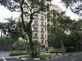 Avalon Condominium.JPG