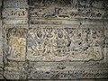 Avantiswamin Temple in Kashmir 05.jpg