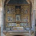 Avila - Convento de Santo Tomas 03b.jpg