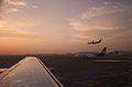 Aviones en la CDMX.jpg