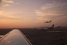 Px Aviones En La Cdmx