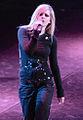 Avril Lavigne, Beijing08 c.jpg