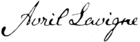 Avril logo.png