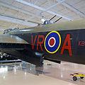 Avro Lancaster FM213 CWHM p18.jpg