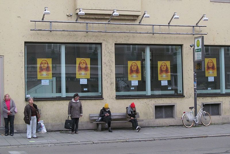 File:Awake-Augsburg.jpg