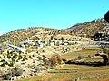 Aydınkışla köyü - panoramio (5).jpg