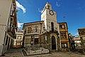 Ayuntamiento de Cabezabellosa.jpg