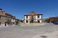 Ayuntamiento de Cobos de Cerrato 02.jpg