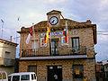 Ayuntamiento de Mesegar 3.jpg